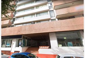 Foto de departamento en venta en mina 218, buenavista, cuauhtémoc, df / cdmx, 0 No. 01