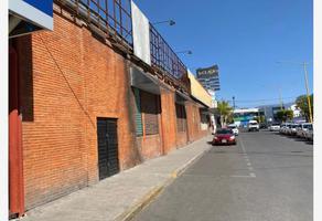 Foto de local en renta en mina 3, texcoco de mora centro, texcoco, méxico, 19967504 No. 01
