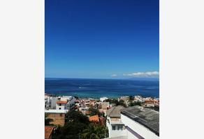 Foto de terreno habitacional en venta en mina 515, puerto vallarta centro, puerto vallarta, jalisco, 0 No. 01