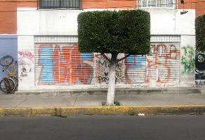 Foto de local en venta en mina 62, san miguel, iztapalapa, df / cdmx, 16886898 No. 01