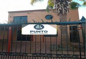 Foto de casa en venta en mina agata , villa del real i, ii, iii, iv y v, chihuahua, chihuahua, 0 No. 01