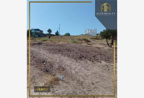 Foto de terreno habitacional en venta en mina carmelita 6004, la mina, playas de rosarito, baja california, 19120831 No. 01