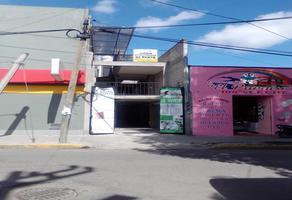 Foto de local en renta en mina , chalco de díaz covarrubias centro, chalco, méxico, 0 No. 01