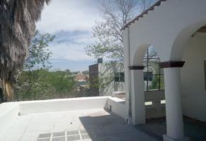 Foto de casa en venta en mina , de analco, durango, durango, 0 No. 01