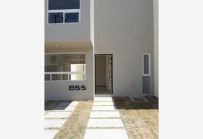 Foto de casa en venta en mina de naica 4, la joya, querétaro, querétaro, 0 No. 01