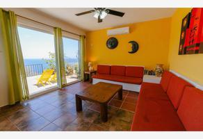 Foto de casa en venta en mina del angel 1, puerto angel, san pedro pochutla, oaxaca, 15243437 No. 01