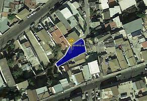 Foto de terreno habitacional en venta en mina , hidalgo, tijuana, baja california, 0 No. 01