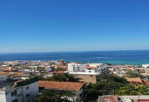 Foto de terreno habitacional en venta en mina , puerto vallarta centro, puerto vallarta, jalisco, 0 No. 01