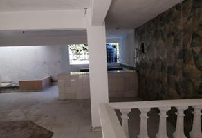 Foto de casa en venta en minanitlan 320, progreso, acapulco de juárez, guerrero, 19386333 No. 01