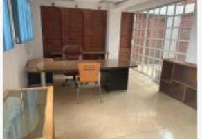 Foto de oficina en renta en minas 01710, ampliación las aguilas, álvaro obregón, df / cdmx, 15065082 No. 01