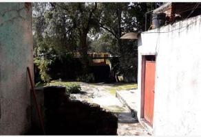 Foto de terreno habitacional en venta en minas 117, ampliación alpes, álvaro obregón, df / cdmx, 13218401 No. 06