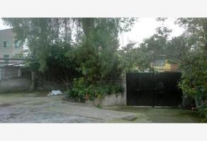 Foto de terreno habitacional en venta en minas 117, las águilas, álvaro obregón, df / cdmx, 0 No. 01