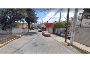 Foto de casa en venta en  , minas cristo rey, álvaro obregón, df / cdmx, 18127528 No. 01