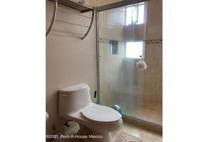 Foto de casa en renta en  , minas cristo rey, álvaro obregón, df / cdmx, 20188214 No. 01