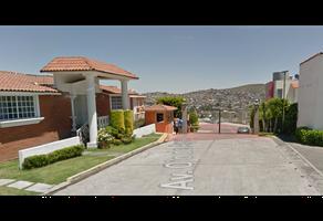 Foto de casa en venta en  , minas cristo rey, álvaro obregón, df / cdmx, 0 No. 01