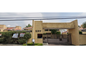 Foto de departamento en venta en  , minas cristo rey, álvaro obregón, df / cdmx, 0 No. 01