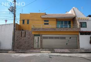 Foto de casa en venta en minatitlan 388, graciano sánchez romo, boca del río, veracruz de ignacio de la llave, 22296989 No. 01