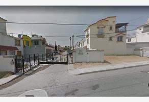 Foto de casa en venta en minaya 4, casa nueva, huehuetoca, méxico, 0 No. 01