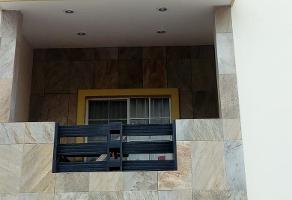 Foto de casa en venta en minaya , villas náutico, altamira, tamaulipas, 0 No. 01