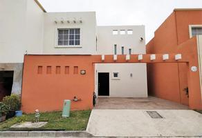 Foto de casa en renta en minaya , villas náutico, altamira, tamaulipas, 0 No. 01