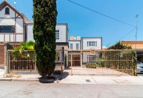 Foto de casa en venta en mineapolis 3621 , quintas del sol, chihuahua, chihuahua, 14789999 No. 01