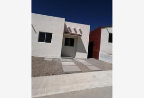 Foto de casa en venta en minera 67, pachuquilla, mineral de la reforma, hidalgo, 19219728 No. 01