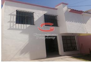 Foto de casa en venta en  , mineral de la hacienda, guanajuato, guanajuato, 20182599 No. 01