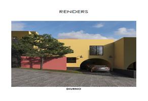 Foto de casa en venta en  , mineral de la hacienda, guanajuato, guanajuato, 0 No. 01