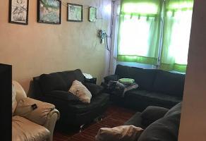 Foto de casa en venta en  , mineral de la hacienda, guanajuato, guanajuato, 4492720 No. 01