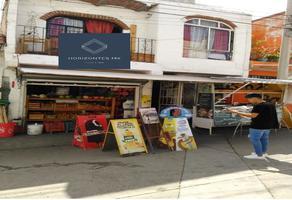 Foto de casa en venta en mineral de la hacienda , villas cervantinas, guanajuato, guanajuato, 17564752 No. 01