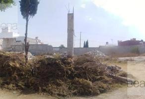 Foto de terreno habitacional en venta en  , mineral de la reforma, mineral de la reforma, hidalgo, 11738509 No. 01