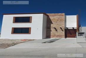 Foto de casa en venta en  , mineral de la reforma, mineral de la reforma, hidalgo, 14684676 No. 01