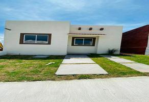 Foto de casa en venta en  , mineral de la reforma, mineral de la reforma, hidalgo, 0 No. 01