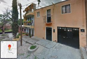 Foto de casa en venta en mineral de mellado , cata, guanajuato, guanajuato, 15142554 No. 01