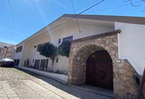 Foto de casa en venta en mineral de santa rosa 4, marfil centro, guanajuato, guanajuato, 20993512 No. 01