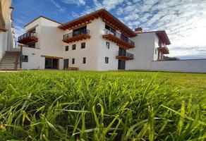Foto de casa en venta en mineral de valenciana , marfil centro, guanajuato, guanajuato, 18759375 No. 01