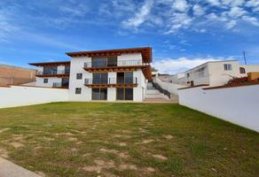 Foto de casa en venta en mineral de valenciana , marfil centro, guanajuato, guanajuato, 0 No. 01