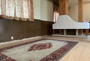 Foto de casa en venta en minería 113, escandón i sección, miguel hidalgo, df / cdmx, 12606190 No. 01