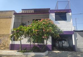 Foto de casa en venta en mineria 136, zona industrial, guadalajara, jalisco, 0 No. 01