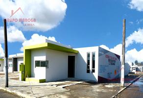 Foto de casa en venta en  , mineros, tepeapulco, hidalgo, 13553272 No. 01