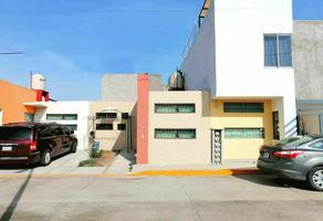 Foto de casa en venta en  , mineros, tepeapulco, hidalgo, 20045538 No. 01