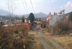 Foto de terreno habitacional en venta en minerva 0 , molino de san nicolás, pátzcuaro, michoacán de ocampo, 20122384 No. 01