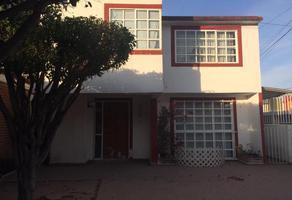 Foto de casa en venta en minerva 8, ensueños, cuautitlán izcalli, méxico, 19968052 No. 01