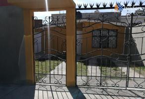 Foto de casa en renta en  , santa fe, durango, durango, 17653890 No. 01