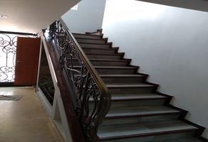 Foto de casa en renta en minerva , florida, álvaro obregón, df / cdmx, 21643618 No. 01