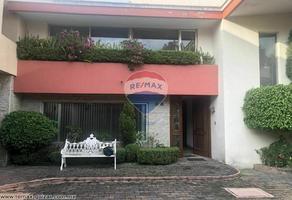 Foto de casa en condominio en venta en minerva , florida, álvaro obregón, df / cdmx, 9833414 No. 01