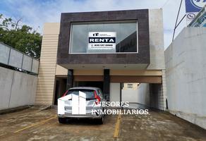 Foto de local en renta en  , minerva, tampico, tamaulipas, 18002705 No. 01