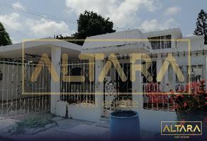 Foto de casa en venta en  , minerva, tampico, tamaulipas, 19360784 No. 01