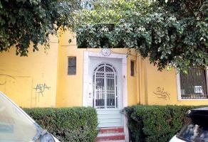 Foto de casa en renta en minnesota 18, napoles, benito juárez, df / cdmx, 12234779 No. 01