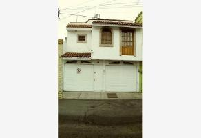 Foto de casa en venta en miñon 108, tepic centro, tepic, nayarit, 0 No. 01